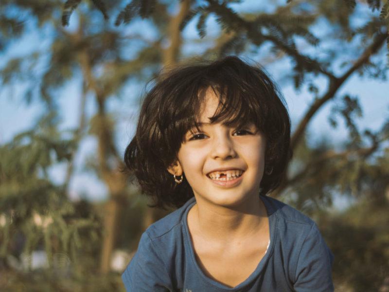1 adorable-beautiful-blur-807900